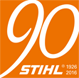 90 Years of STIHL
